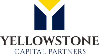 Yellowstone, Capital Partners