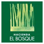 Logo_Bosque