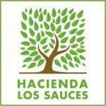 Logo_Hacienda los Sauces