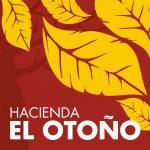 Logo_Otoño