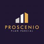 logo-Proscenio-150x150