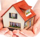 ventas-vivienda